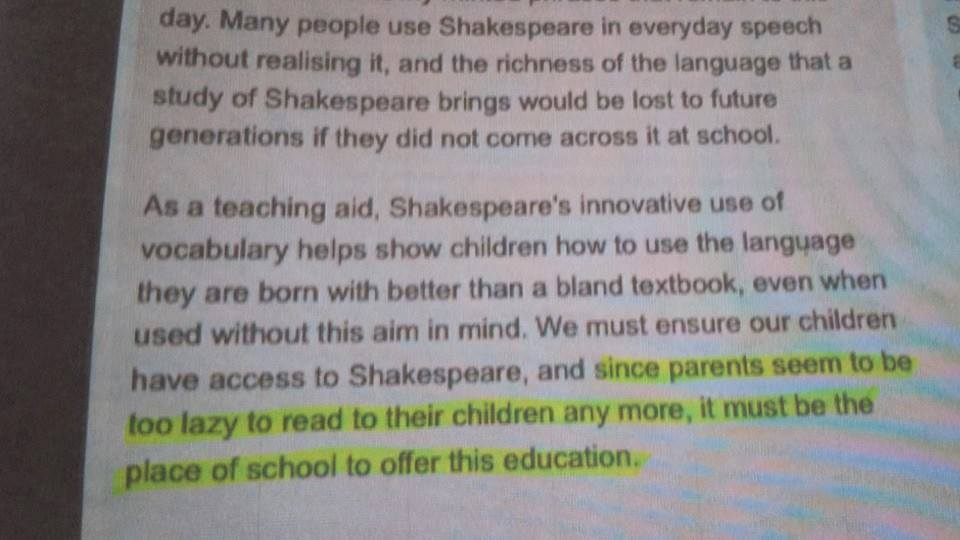 essay about civil marriage homosexual