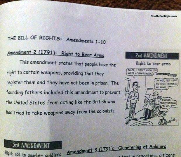 common-core-gun-takers