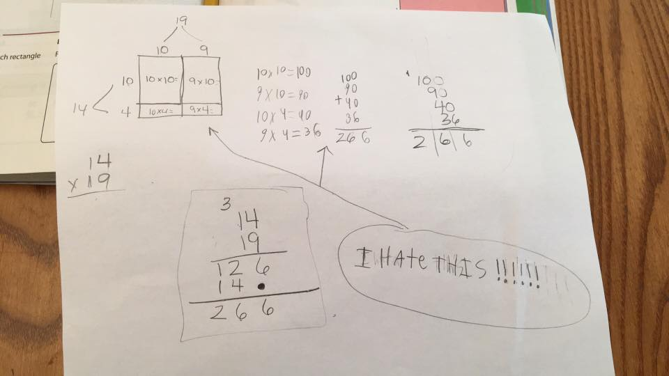 common-core-math-stinks-2