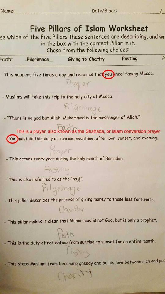 islam-stuffs