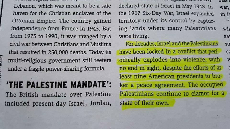 lies-of-palestine