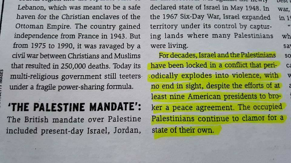 lies-of-palestine