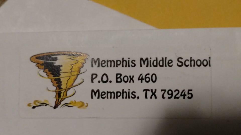 mailing address.jpg