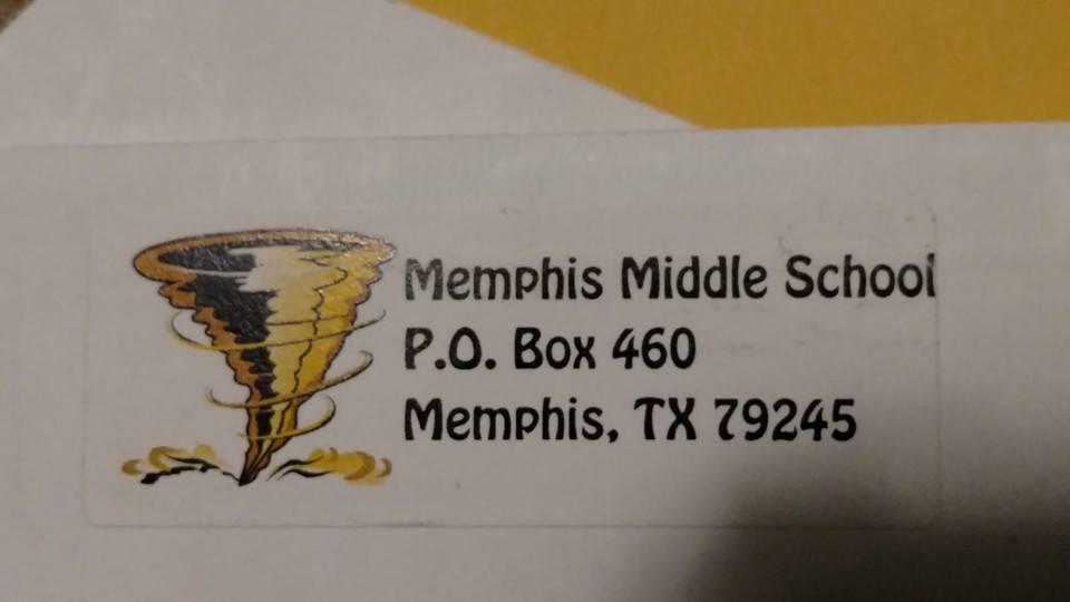 mailing address.jpg