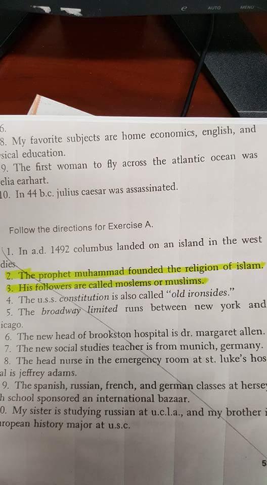 more-sneaky-islam