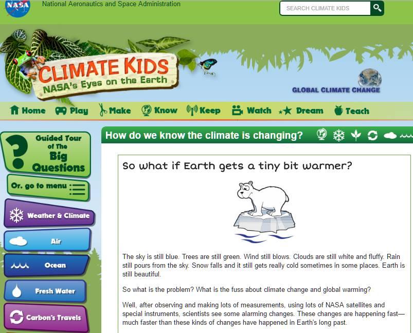 climate-change-crap