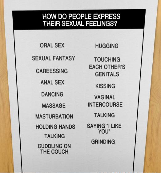 massasje carl berner sex partner