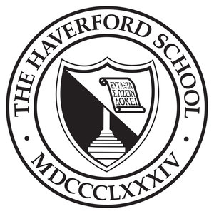 The Haverford School