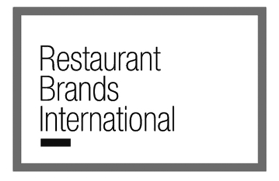 restaurant-brands-international_gray.png