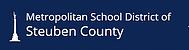 Metropolitan School District of Steu