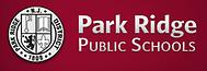 Park Ridge Public Schools