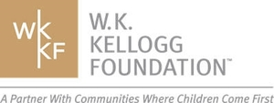 kf-co_logo.jpg
