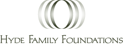 hyde-family-foundation-logo-lgr.png