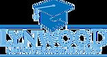 Lynwood Unified School District
