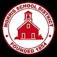 Morris School District