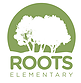 Roots Elementary