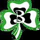 Berrien Springs Public Schools logo