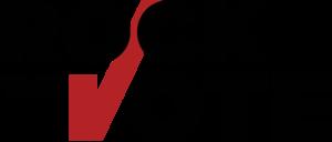 RTV.logo7.png