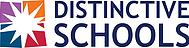 Distinctive Schools