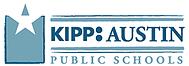 KIPP Austin