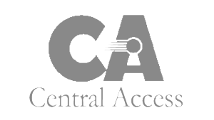 central-access.png