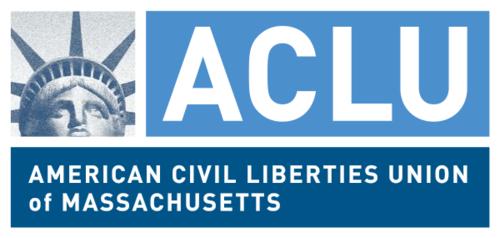 ACLU of Massachusetts