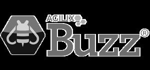 AGX-Buzz-horizontal-logo_color_(r)tm_600x600_grayscale.png