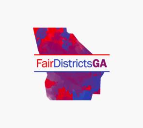 Fair Districts Georgia