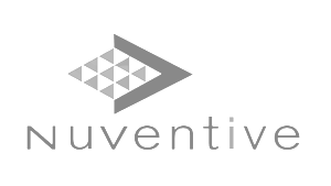 nuventive.png