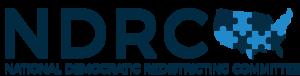 NDRC_logo.png
