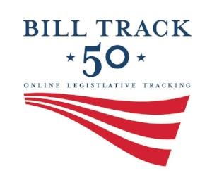 Bill-Track-50.jpg