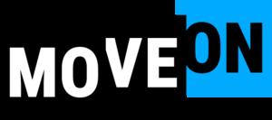 moveon logo 2.png