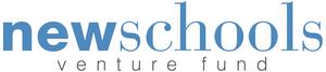 New Schools Venture Fund