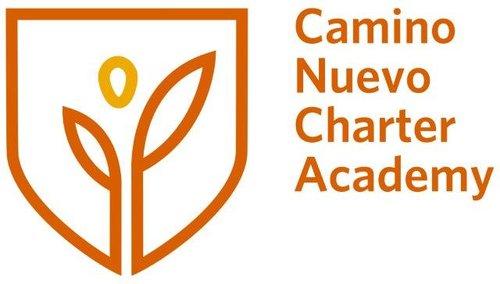 Camino Nuevo Charter Academy
