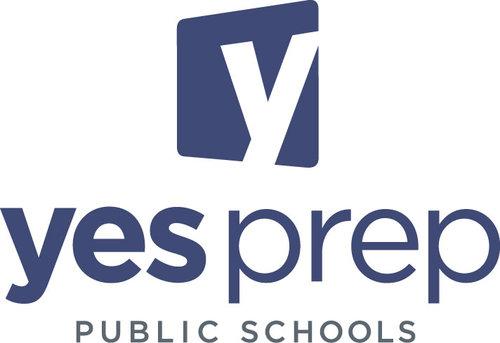 Yes Prep Public Schools