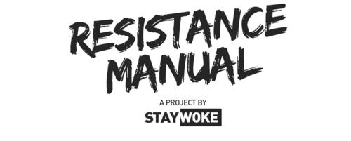 Resistance Manual
