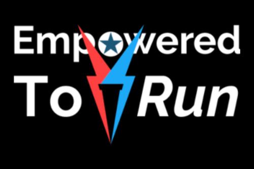 Empowered to Run