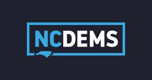 NCDems_logo.png