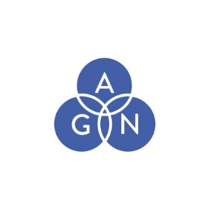 Action Groups Network