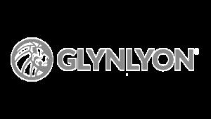glynlyon.png