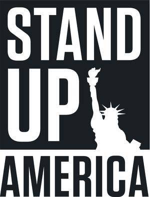 SUA_logo.jpg