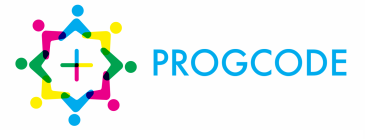 Progcode