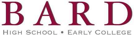 Bard Early Colleges