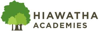 Hiawatha Academies