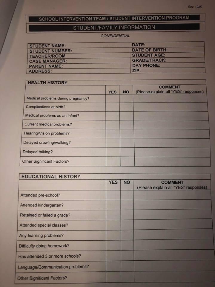 Uncategorized – Page 2 – patriotmongoose